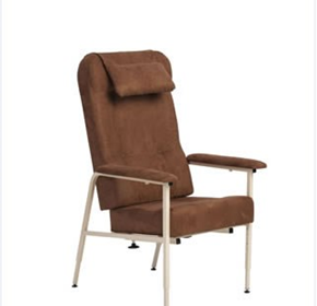 TODD Adjustable Lounge Chair