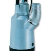 Weda Pump | Submersible Drainage & Sludge Pumps | RL 2030