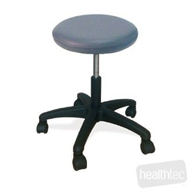 Therapist Round Top Stool