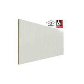 FlameGuard® Non-Combustible Cladding & Fire Rated Walls