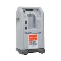 NGK Caire Oxygen Concentrator | Newlife Intensity 10L Stationary