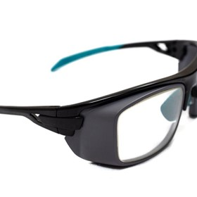 The New Generation of Lead Glasses - 100% Eye Protection