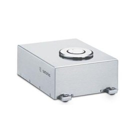 High Precision OEM-Weigh Cells