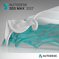 Autodesk® 3D Design & Rendeing Software | Autodesk 3ds Max® 2016