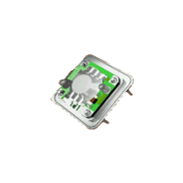 Packaged Crystal Oscillator | 8 Pin Type High Precision | Hy-Q