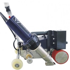 Plastics Welding Equipment | W145.590 Roofer RW3400