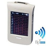 Cardioshield PC ECG with Screen - BENCS281