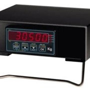 London Electronics Digital Panel Meters | INT4 Series