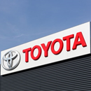 Toyota Australia announces closure of Altona manufacturing plant