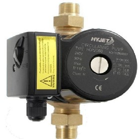 Circulator Pumps HCP2060