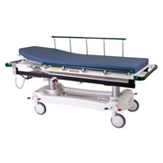 Emergency & Rescue Stretchers | Contour Multi-X Emergency Strecher
