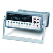 Digital Multimeter | GDM-8261A