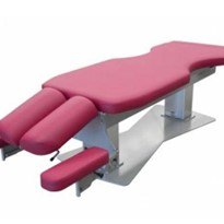 Chiropractic Table | ABCO Chiro C