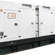 Perkins 440 kVA Diesel Generator | Three Phase 415V