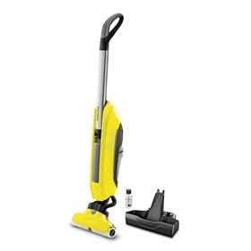 Hard Floor Cleaner | FC 5 - Cordless