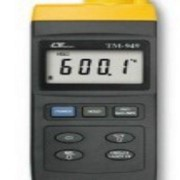 High Temperature IR Thermometer TM949