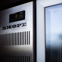 All refrigerators are not equal when it comes to safety