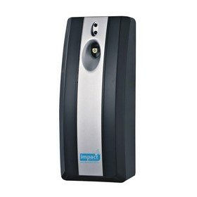 Air Freshener Dispenser - CD-6100F