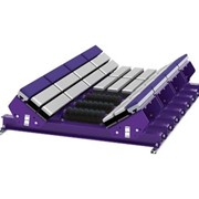 Flexco | Load Zone Slider Beds