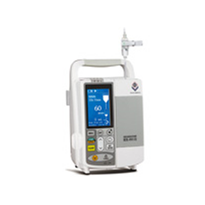 Infusion Pump | Huaxi