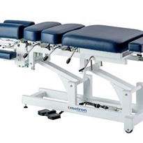 CHIRO S SERIES DROP TABLE