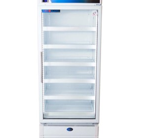 Medi Guard (R) 601 Vaccine Fridge 600 LT