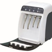 Dental Handpiece Maintenance System - iCare