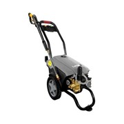 Pressure Cleaner | Bolt1509