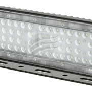 Flood (Spread) Beam Work light | WL0870