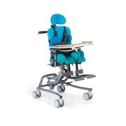 Therapy Chairs with Linea Safety