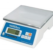 Digital Bench Scale - Wedderburn WS201