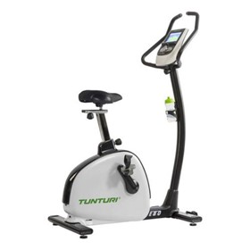 Exercise Bike | E80U
