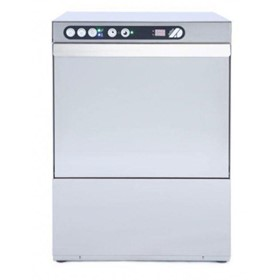 Professional Undercounter Dishwasher | DWA2050
