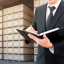 What to look for in a storage provider