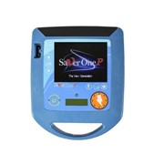 Defibrillator & AED | Saver One Multi Mode AED for Professional Use
