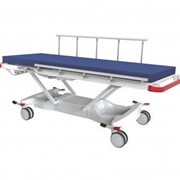 Hospital Stretchers | Contour Portare Stretcher