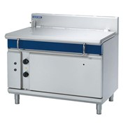 Electric Tilting Bratt Pan | 1200mm E580-12