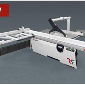 Robland Z500 Series Panel Saw