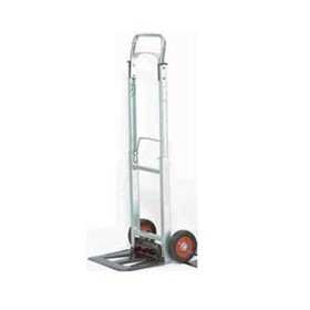 Folding Hand Trolley | 90kg