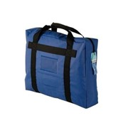 T2 Bag with handles for medical records, medicines & equipment
