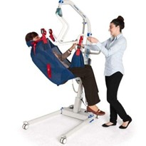 Etac ProSling Patient Lift Slings