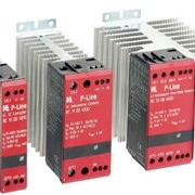 RC Contactors | IC Electronic