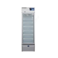 Veterinary Vaccine Refrigerator | Euro Chill Vacc Safe 400