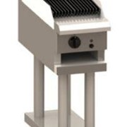 LUUS CS 300MM CHARGRILL