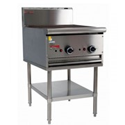 Lumas | Commercial Barbeque | B90-NG Char Broiler