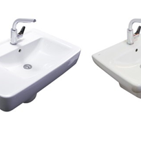 New Enware Basin Range