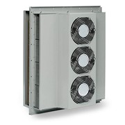 EIC Thermoelectric Industrial Cooling Units