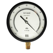 Test Gauge | T-160mm