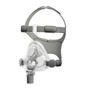CPAP Full Face Nasal Masks | Simplus
