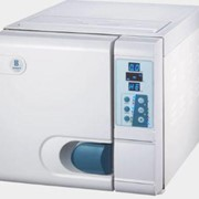 Runyes Autoclave | 8L B&S Class